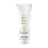ALPHA-H LIQUID GOLD LIMPIADOR FACIAL 100ml