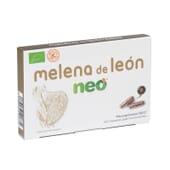 MELENA DE LEÓN NEO 60 Caps de Neo
