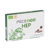 MICO NEO HEP 60 Caps de Neo