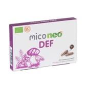 MICO NEO DEF 60 Caps de Neo