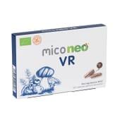 MICO NEO VR 60 Caps da Neo