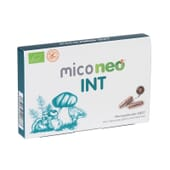 MICO NEO INT 60 Gélules Neo