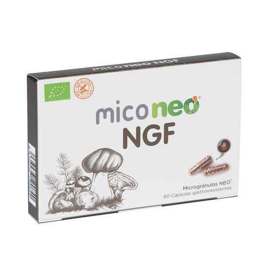 MICO NEO NGF 60 Caps da Neo