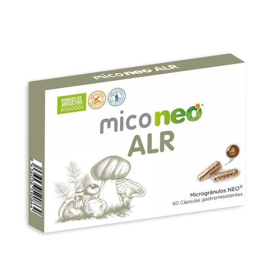 MICO NEO ALR 60 Caps de Neo