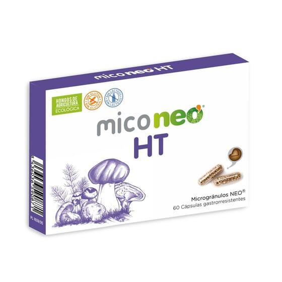 MICO NEO HT 60 Caps de Neo