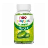 NEO PEQUES GUMMIES PROPOL+ 30 Gomas da Neo