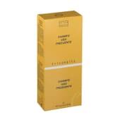 Triconails Shampoo Uso Frequente 250 ml di Cosmeclinik