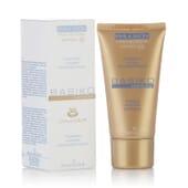 BASIKO PROTECTION VISAGE ÉMULSION SPF50+ 50 ml CosmeClinik