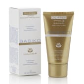 BASIKO PROTECTOR FACIAL OIL FREE SPF50+ 50ml de CosmeClinik