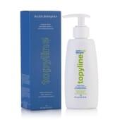 TOPYLINE ACTION DÉTERGENTE 150 ml CosmeClinik