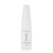 Paidatopic Crema Pelli Atopiche 400 ml di Cosmeclinik