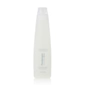 PAIDATOPIC SYNDET GEL DE DUCHA 400ml de CosmeClinik