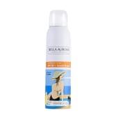 Protettore Solare SPF50+ Beach And Sport 150 ml di Bella Aurora