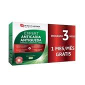 EXPERT ANTICAÍDA 90 Tabs de Forté Pharma