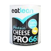 PROTEIN CHEESE PRO 66% (QUESO PROTEICO EN POLVO) 500g de Eatlean