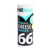 Protein Cheese Shaker 66% (Formaggio Proteico In Polvere) 80g di Eatlean