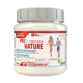 PREFORMANCE NATURE 480g de Marnys Sports