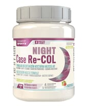 NIGHT CASE RE-COL 360 g Marnys Sports