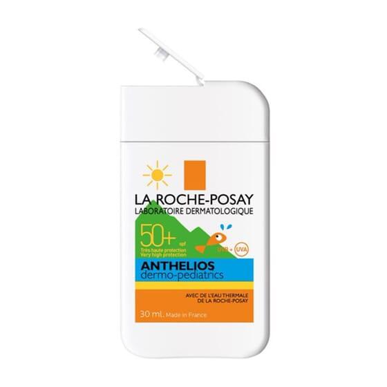 Anthelios Pocket Dermo-pediatrics SPF50+ 30 ml di La Roche Posay