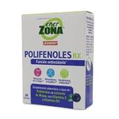 ENERZONA POLYPHÉNOLS RX 24 Gélules