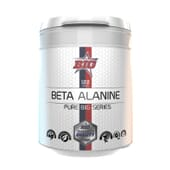 BETA-ALANINA 100 VCaps de Big