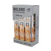 BOLERO MANGO (CON STEVIA) 12 Sticks de 3g