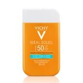 IDEAL SOLEIL POCKET LEITE SOLAR SPF50 30ml da Vichy