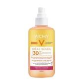 Cs Agua Antioxidante SPF30 200ml de Vichy