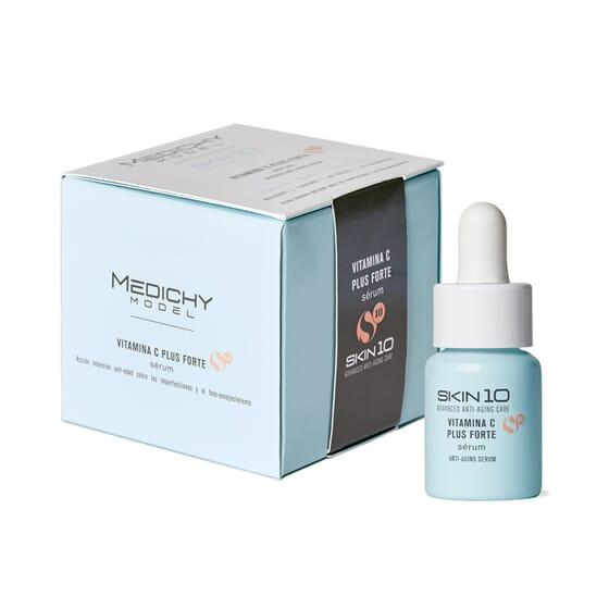 Medichy Model Vitamina C Plus Forte S10 Siero 15 ml di Medichy Model