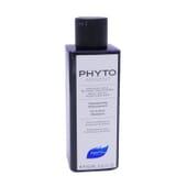 PHYTOARGENT CHAMPÚ NEUTRALIZADOR 250ml de Phyto