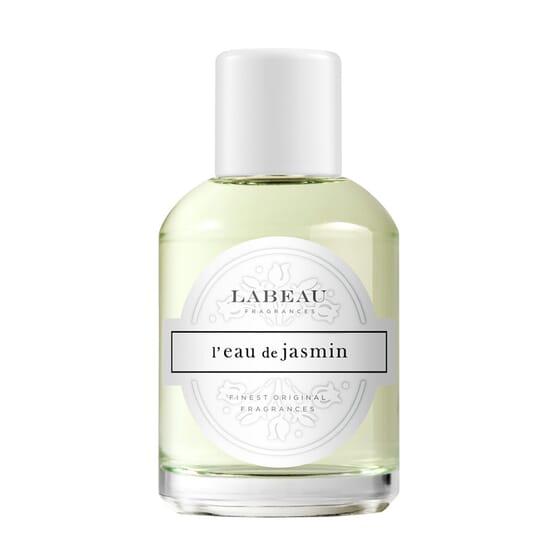 LABEAU FRAGANCES L'EAU DE JASMIM 60 ml