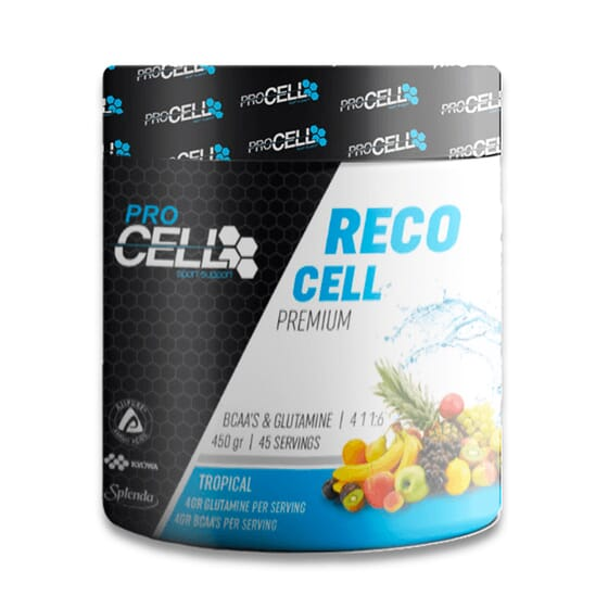 RECOCELL PREMIUM 450 g Procell