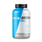 DRENACELL 120 Gélules Procell