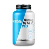 VITAMINE E COMPLEX 100 Gélules de Procell.