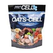 OATS CELL 1.5 Kg de Procell
