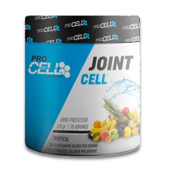 JOINT CELL 375g da Procell.