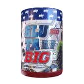 GLUTABIG 600g de Big