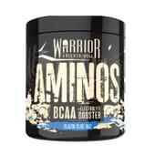 WARRIOR AMINOS 360g