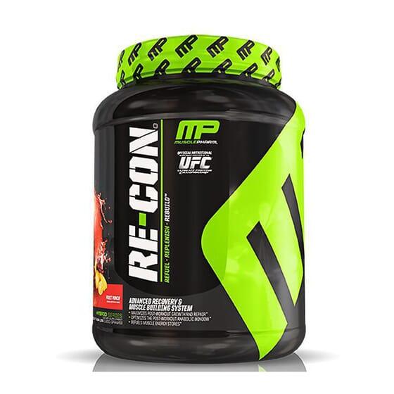 RE-CON 1200g de Muscle Pharm
