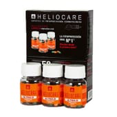 HELIOCARE ULTRA-D 3 Uds x 30 Caps