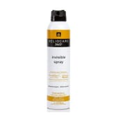 HELIOCARE 360 SPRAY TRANSPARENTE SPF50+ 200ml