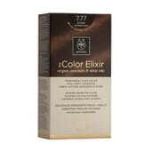 MY COLOR ELIXIR N7.77 BLONDE INTENSE SAND 1Un da Apivita