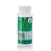 Nuaepa 1200 mg 30 Perlas de Nua
