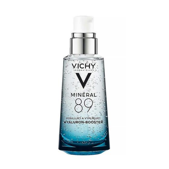 MINÉRAL 89 50 ml de Vichy