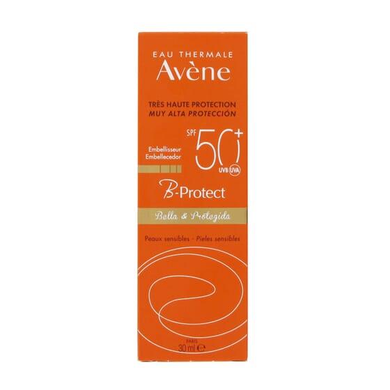 B-PROTECT SPF50+ 30ml de Avene