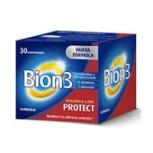 BION3 PROTECT 30 Tabs