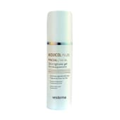 KOJICOL PLUS GEL DESPIGMENTANTE 30ml da Sesderma