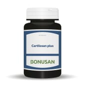 CARTILOSAN PLUS 60 Tabs da Bonusan.
