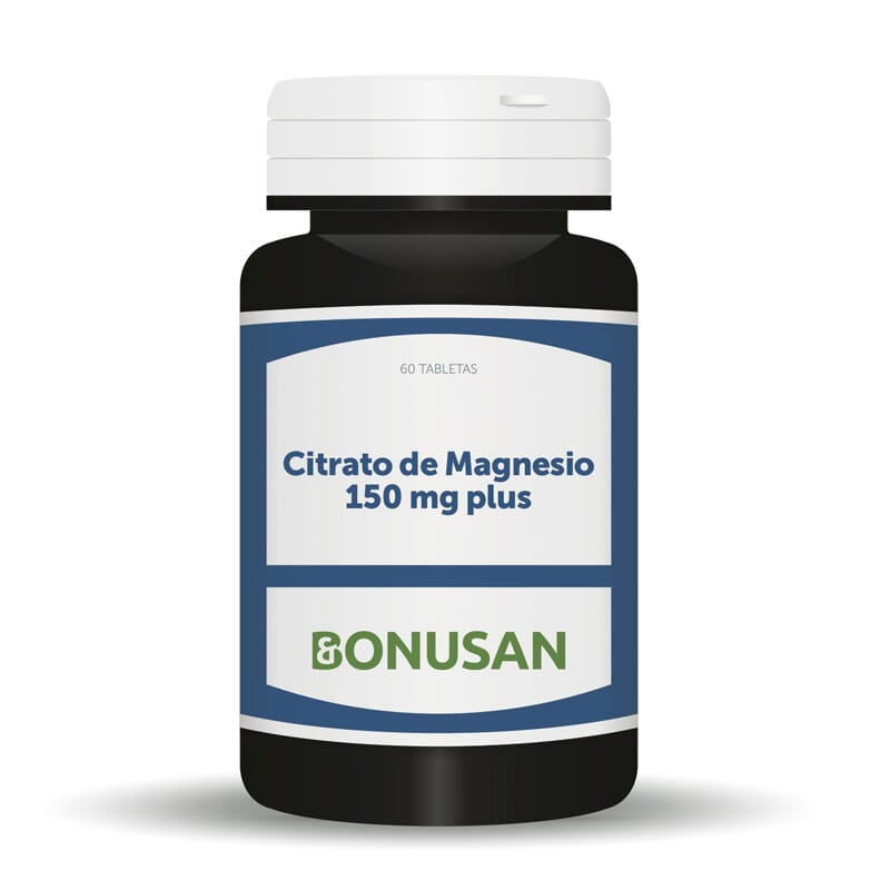 magnesium 3 ultra funciona mesmo