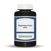 MAGNESAN FORTE PLUS 60 Comprimés Bonusan